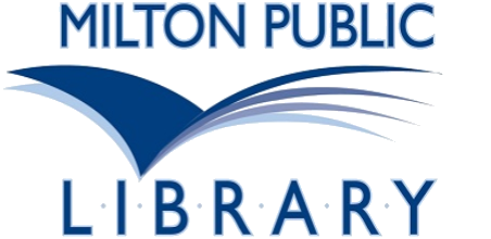 Milton Public Library Board of Trustee Meeting