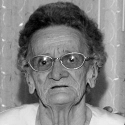 In Loving Memory of Jean T. Phelps
