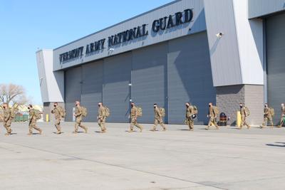 National Guard Deployment.JPG
