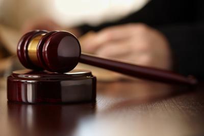 Candidates explain probate judging
