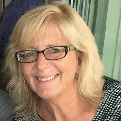 Obituary: Wendy Elizabeth (Branch) Howard