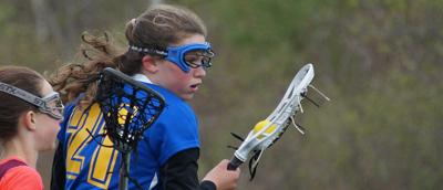 Milton Youth Lacrosse