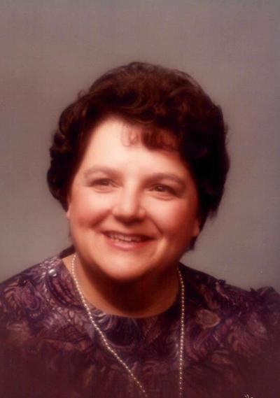 Roberta Richardson