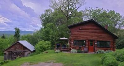 Wheelock cottage.JPG