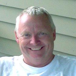 David Byers