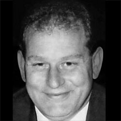 Obituary: Joseph Pierre Antoine Lemieux