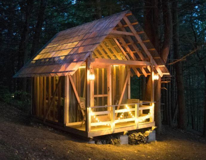 Tanglebloom Cabin4.JPG