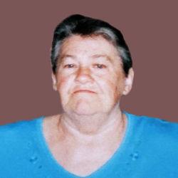 Obituary: Phyllis E. Alger