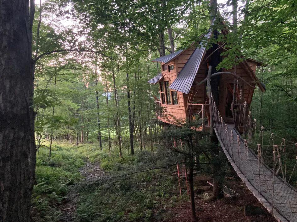 Bliss Ridge Treehouse19.JPG