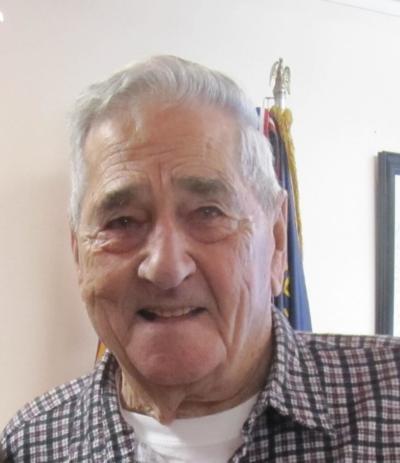 Edward L. Charbonneau