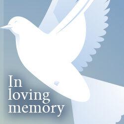 Obituary: Pansy Jane Holcomb