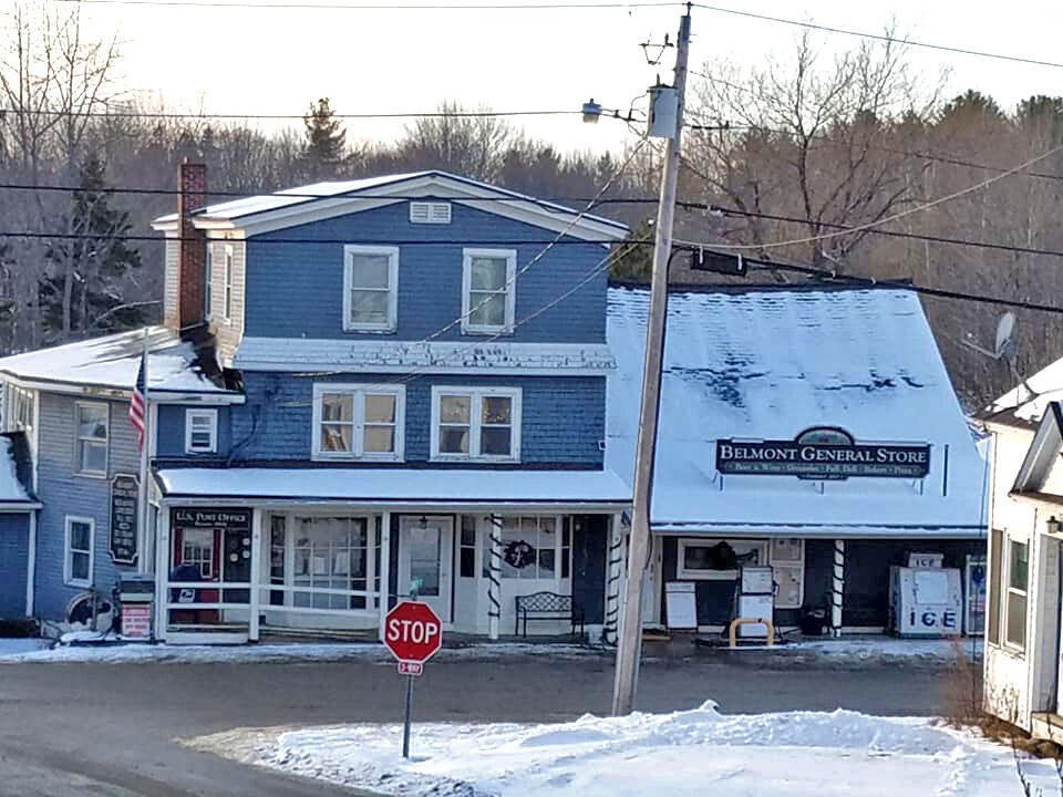 Belmont Store in Mount Holly.jpg