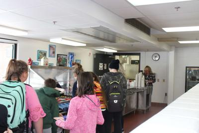 MTSD grapples with $20K in unpaid student-meal debt