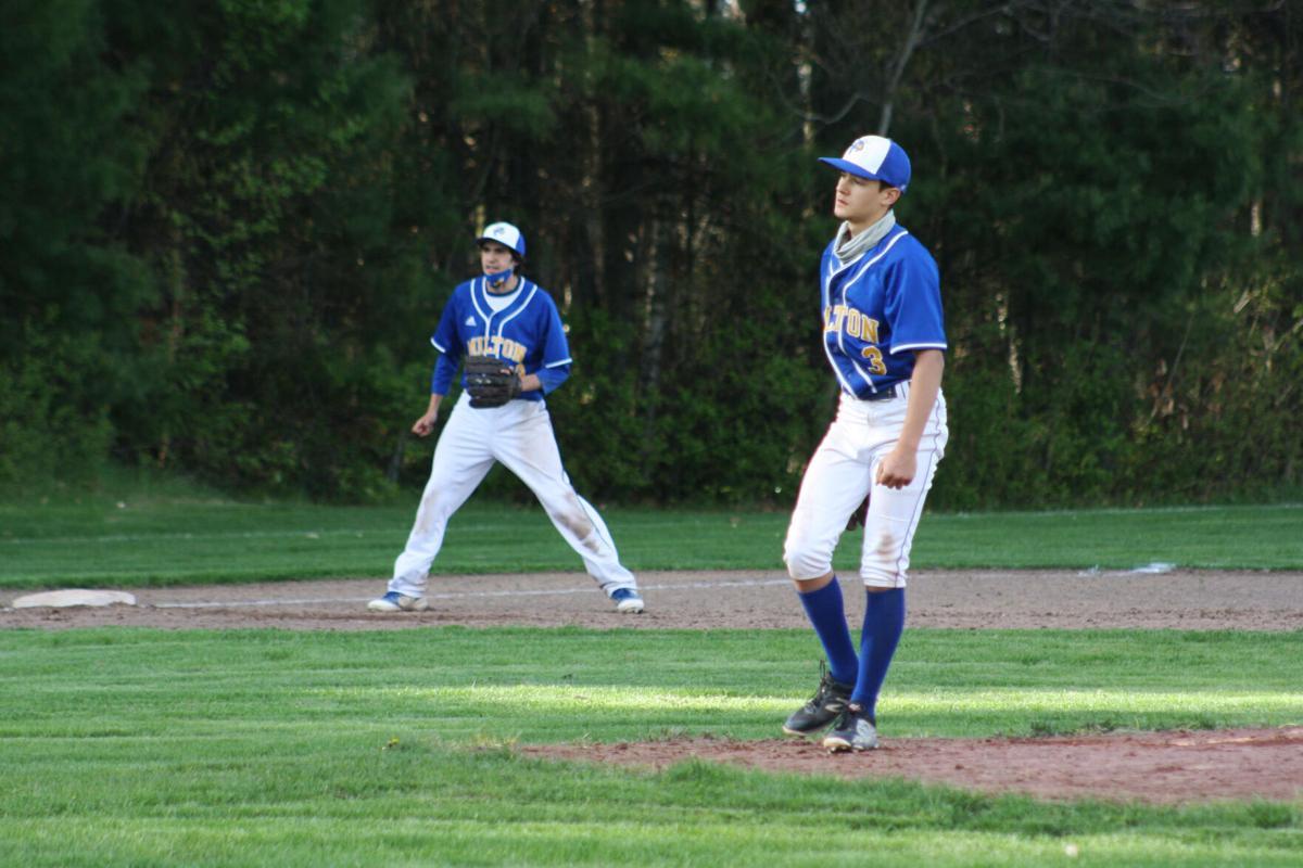 Baseball19.jpg