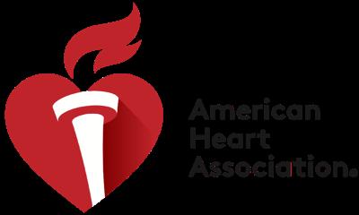 American heart association icon-img