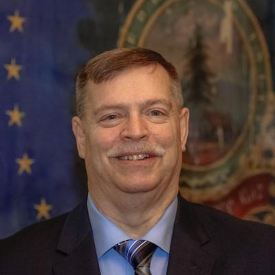 John Palasik
