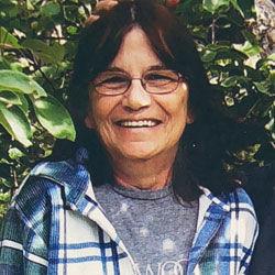 Jacqueline Ann Ducharme