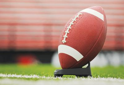 Another hazing victim files suit