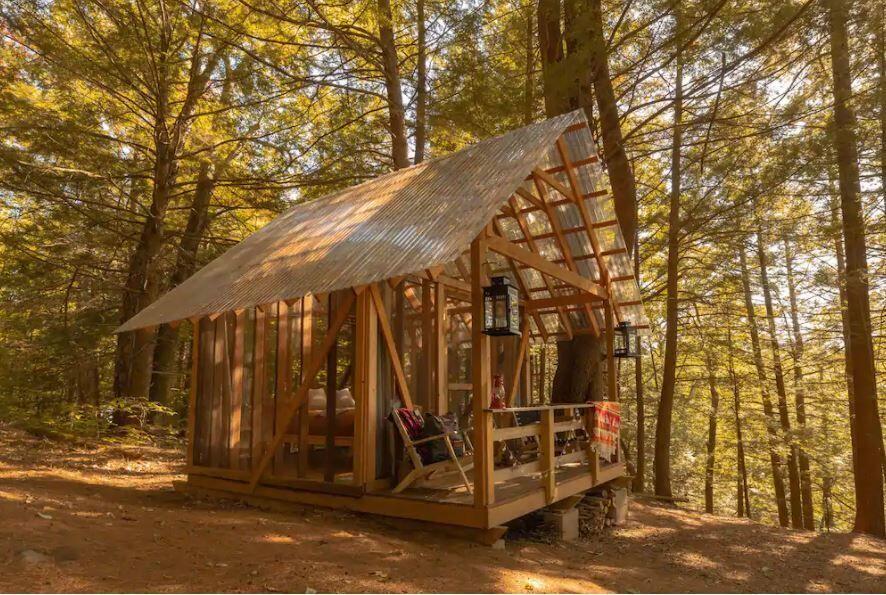 Tanglebloom Cabin.JPG