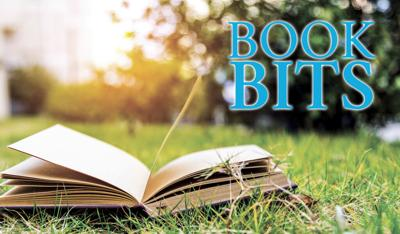 Book Bits: Participate in the Global Read Aloud