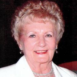 Mary Ann Cipriano