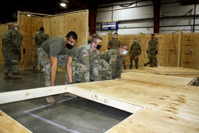 GuardBuilding.jpg