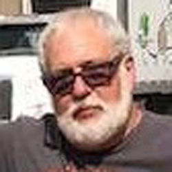 "Obituary: Patrick ""Fixit"" Bowdy"