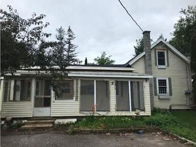 188 Middle Rd, Milton, VT