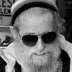 In Loving Memory of Eugene Ballard