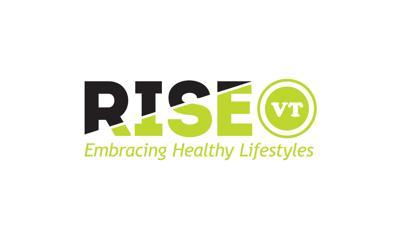 RiseVT logo