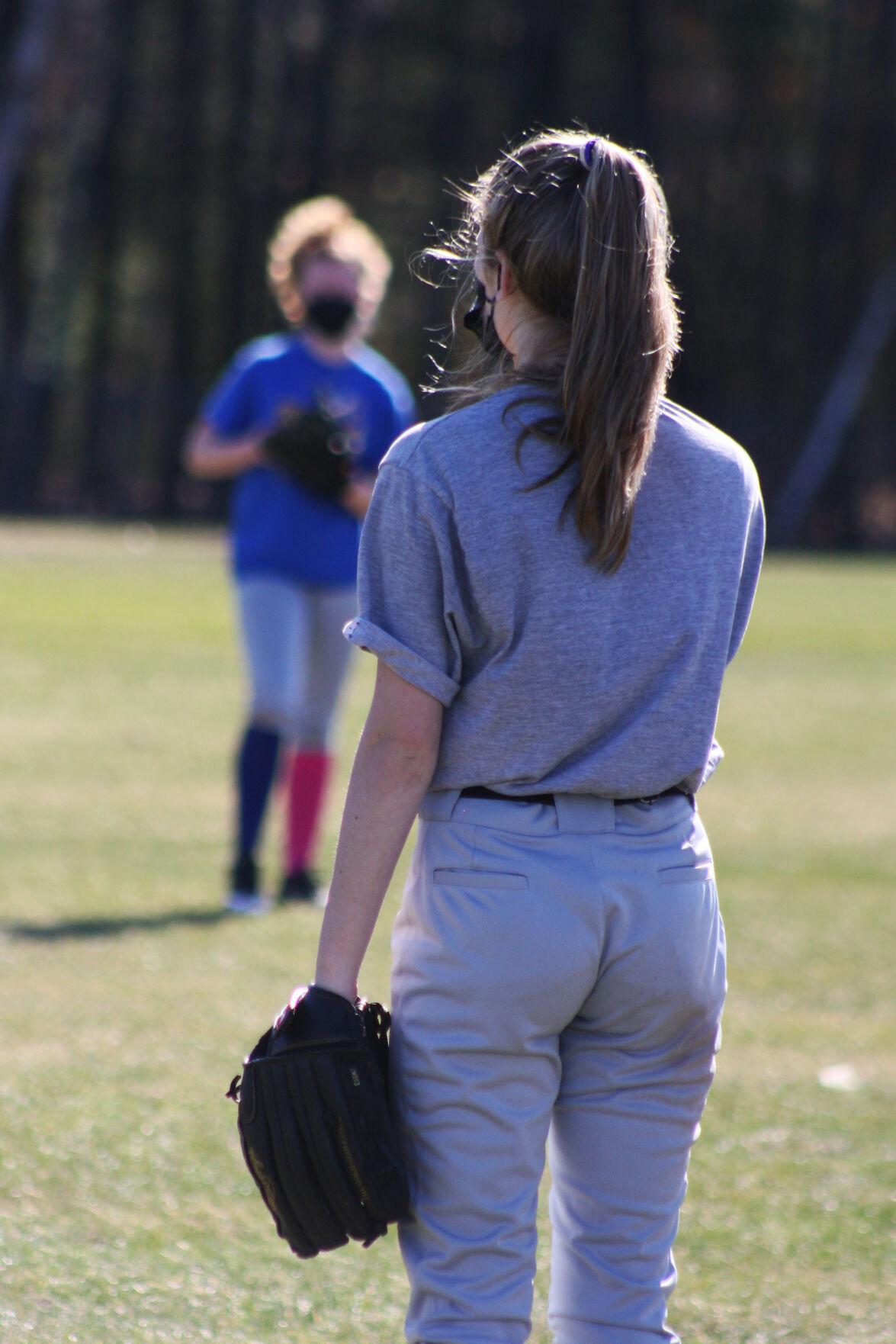 Softball10.jpg