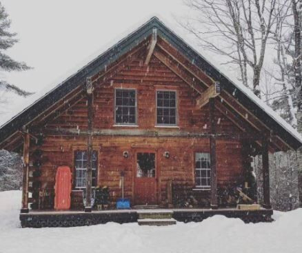 Groton Log Cabin.JPG