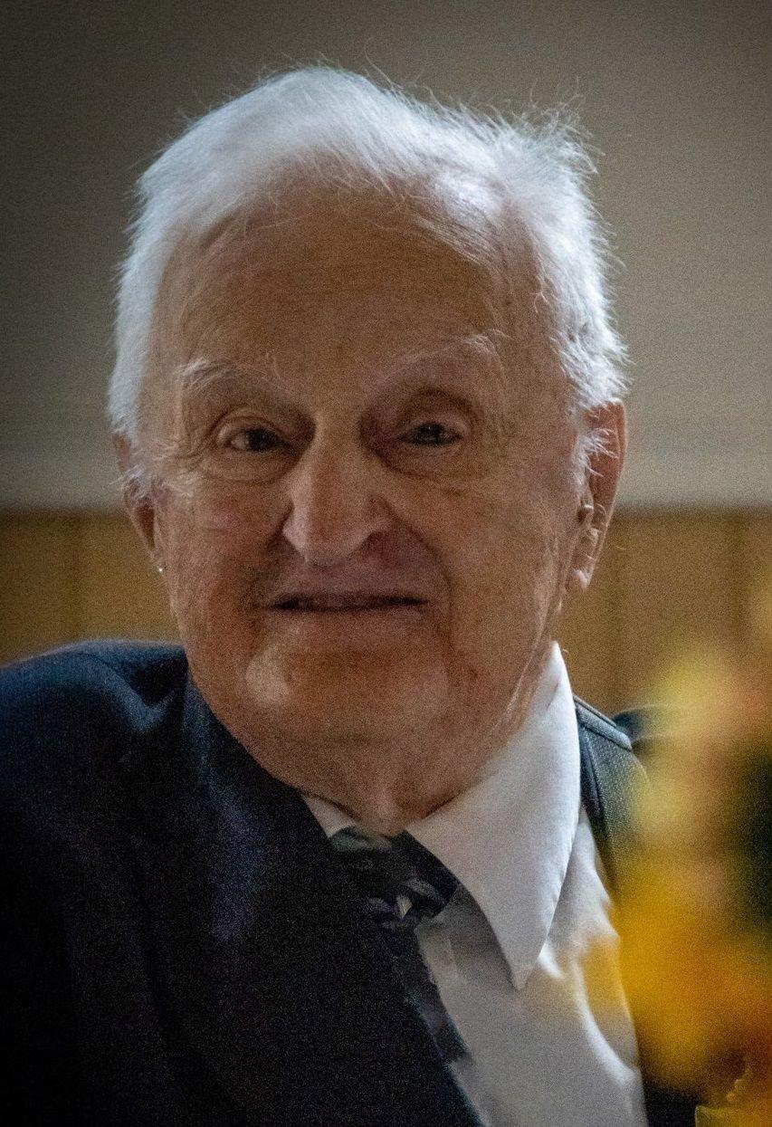 Laurent Lavallee
