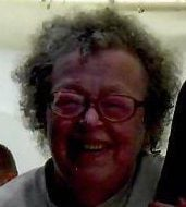 Janet Jones Santor