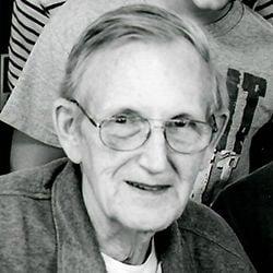 Obituary: William Samuel Darley, Sr.
