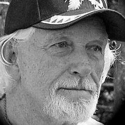 Obituary: Robert Lynn Eaton