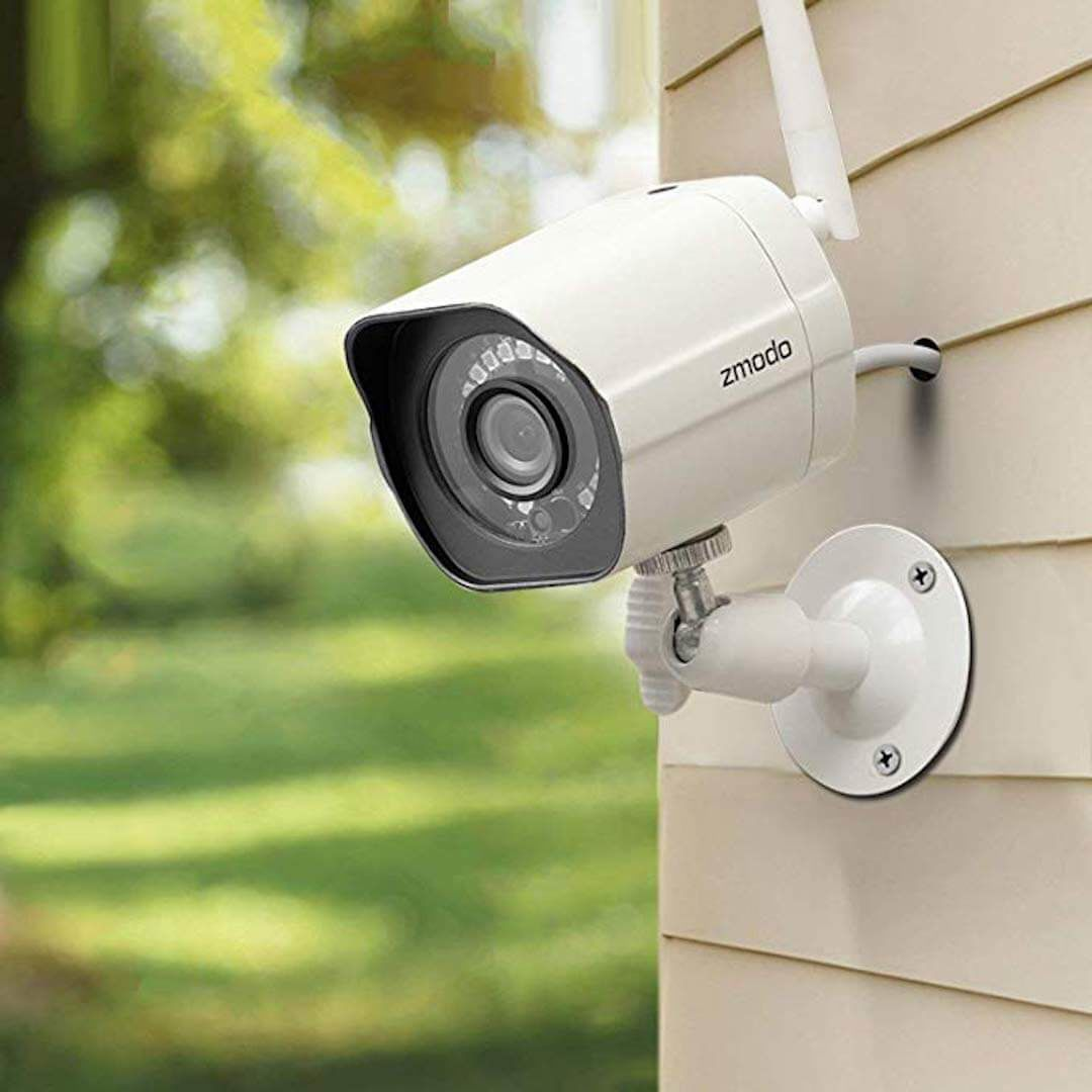zmodo_security_camera-home_security_cmera_review-181015_dbbff1eb1c9055fa20472ec815e5fe7b