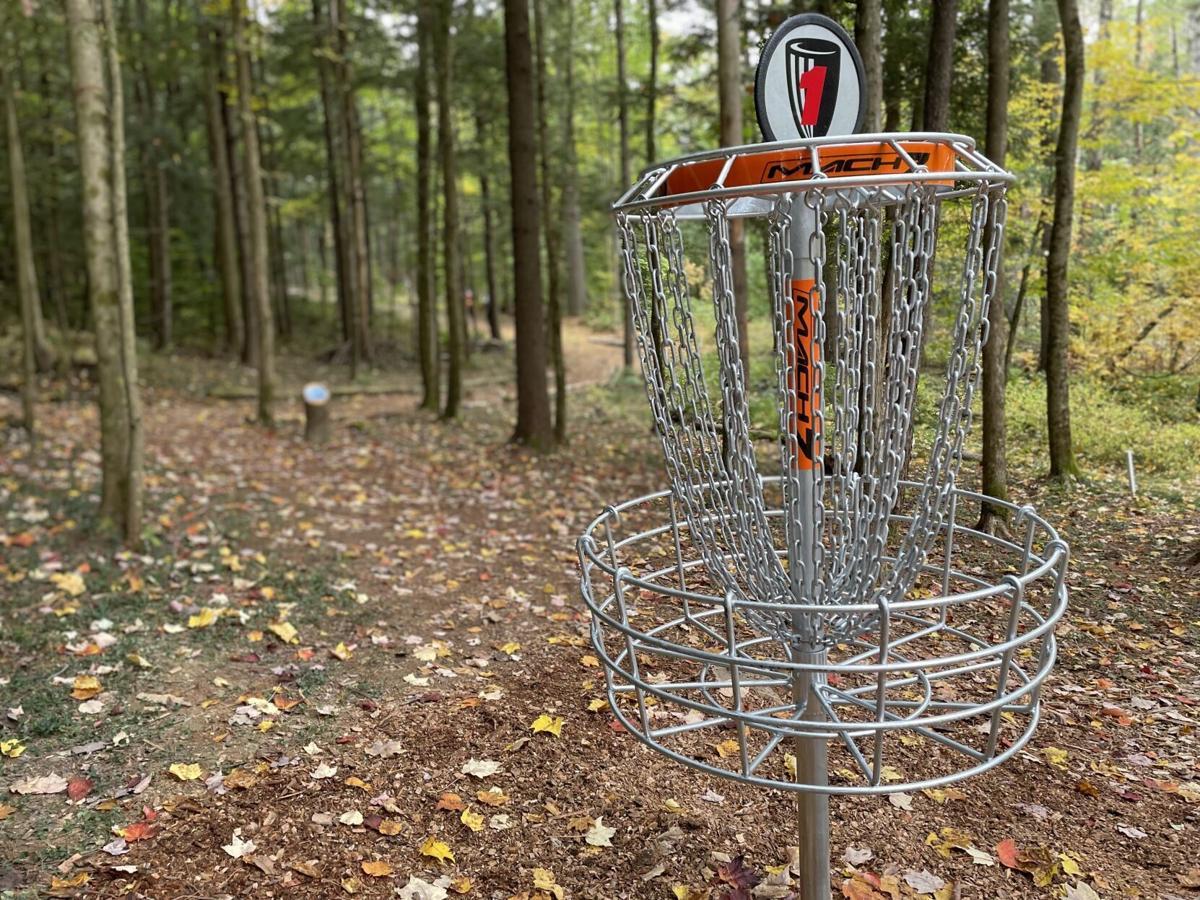 Milton Disc Golf2