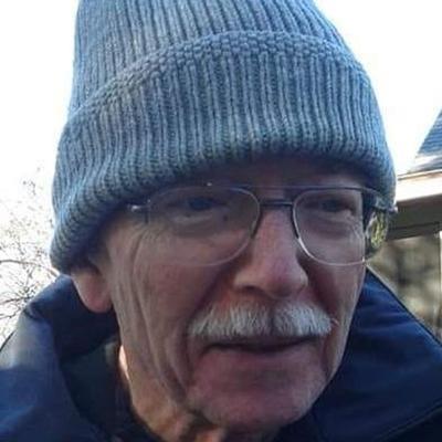 Obituary: Kent Alan Morris-img