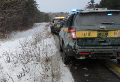vermont state police winter stock vsp