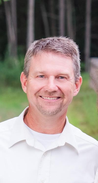 Glenn A. Dockham