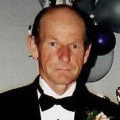 Obituary: Gary D. Russin