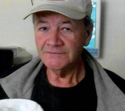 Gerald M. Ryan