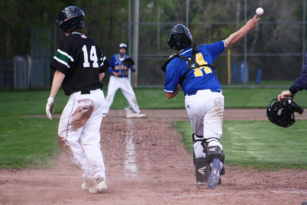 Baseball11 copy.jpg