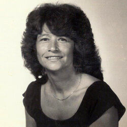 Obituary: MaryAnn Rose Slinskey