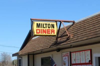 Milton Diner.JPG