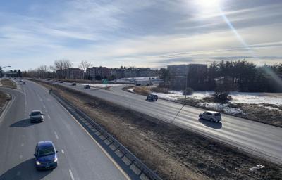 Interstate 89 (copy)