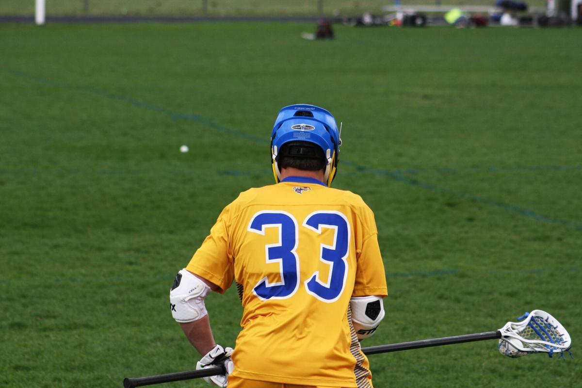 Lacrosse24.jpg