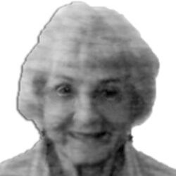 Obituary: Ruthmary Jeffries