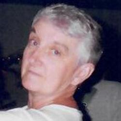 Obituary: Cynthia Marie Fitzpatrick